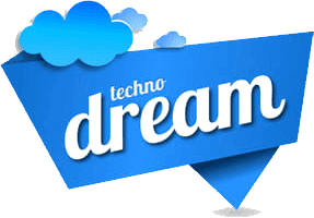 Technodream LLC Company Logo
